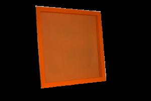 Решетка вентиляционная перфорированная3